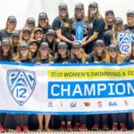 2020 NCAA SWIMMING CONFERENCE CHAMPIONSHIPS PRIMER – DIVISION I